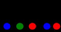 https://image.jimcdn.com/app/cms/image/transf/dimension=199x1024:format=png/path/sa3a5d1d7e3467a1e/image/i6ccfc1fe7cdfedb2/version/1386741149/image.png