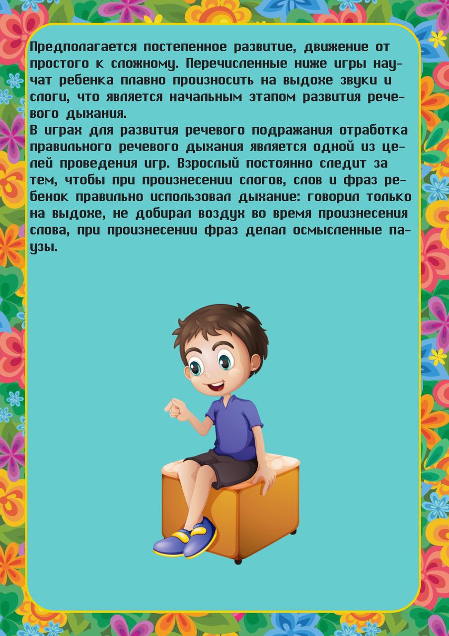 https://image.jimcdn.com/app/cms/image/transf/none/path/sa3a5d1d7e3467a1e/image/i37c1b2043b9d550d/version/1415774536/image.png