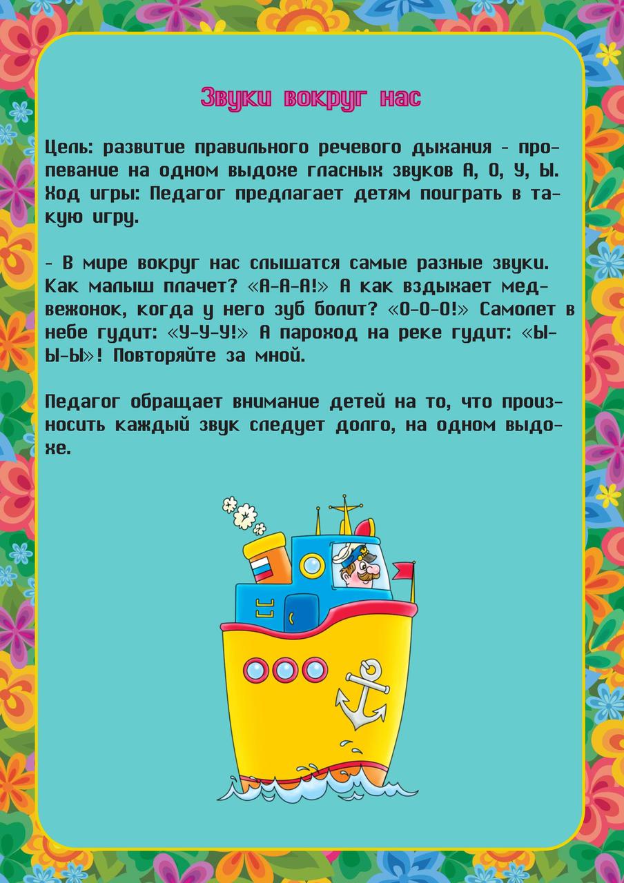 https://image.jimcdn.com/app/cms/image/transf/none/path/sa3a5d1d7e3467a1e/image/i20f34d3cb21ed98c/version/1415774536/image.png
