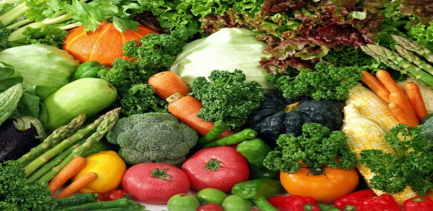 http://healthyfoods24.com/wp-content/themes/Lind/images/default-slides/2.jpg
