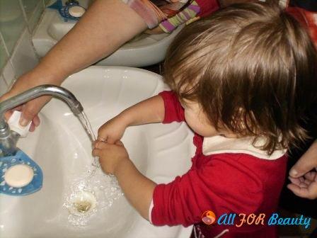 http://allforbeautylady.ru/uploads/posts/2012-04/1334736451_gigiena1.jpg