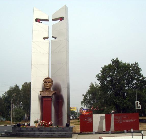 D:\аметхан 18. Памятник.jpg