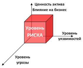 hello_html_d3cc5e2.png