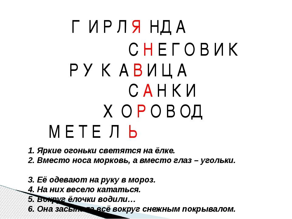 1. Имя сущ-ное – это а) часть слова б) часть речи в) часть предложения 2. Имя...