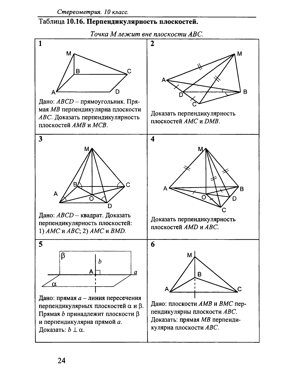 C:\Users\Пахан\Desktop\фгос математика\24_Рабинович_Задачи РЅР° готовых чертежах_стереом.bmp