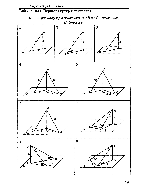 C:\Users\Пахан\Desktop\фгос математика\19_Рабинович_Задачи РЅР° готовых чертежах_стереом.bmp