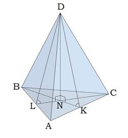 http://dxmbkxacdb7tv.cloudfront.net/b435d3ee-5794-4eab-878f-3729ecbc9004/regulara_trijstura_piramida.JPG