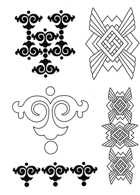 D:\казахский орнамент\2fb5f18bec86.jpg