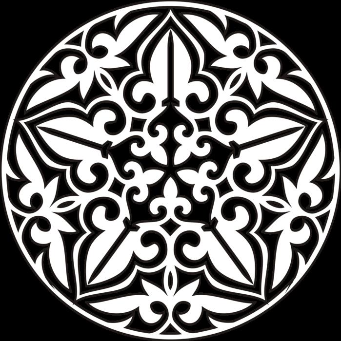 D:\казахский орнамент\94924498_R21.png