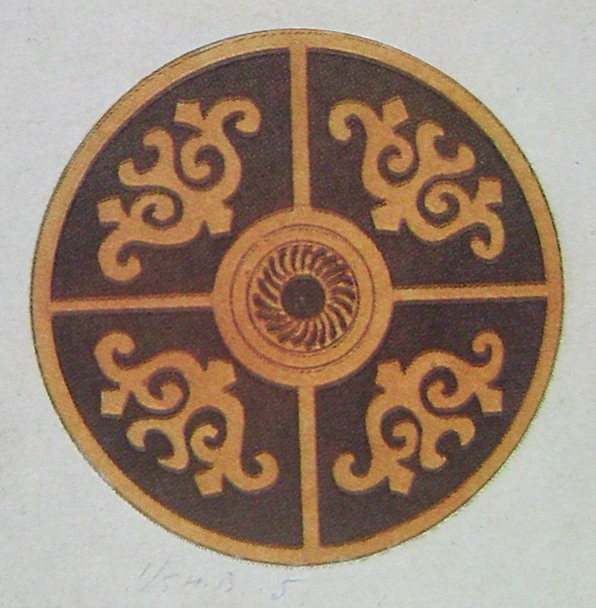 D:\казахский орнамент\0_758d8_43cb5689_XL.jpg