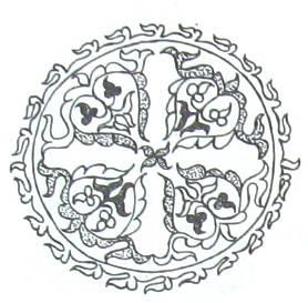 D:\казахский орнамент\img_2547.jpg