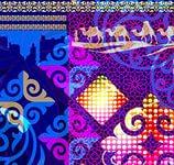 D:\казахский орнамент\укенгшщ.jpg
