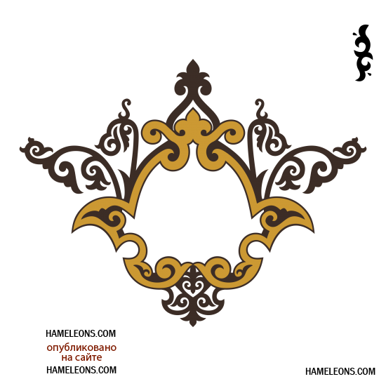 D:\казахский орнамент\1360826979_ornament1117.png