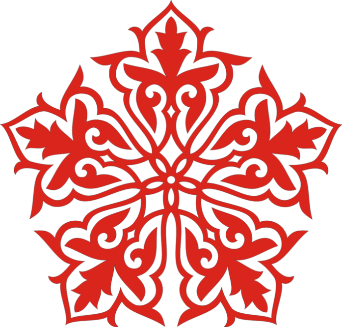 D:\казахский орнамент\95001400_R51.png