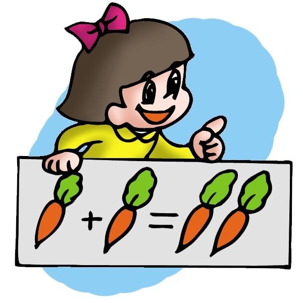 http://gramnacha.appspot.com/klub-drug.ru/wp-content/uploads/2011/03/math-games-for-kids.jpg