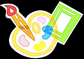 C:\Users\Dima-8\Desktop\Летняя площадка 2015\Палитра творчества\artist.gif