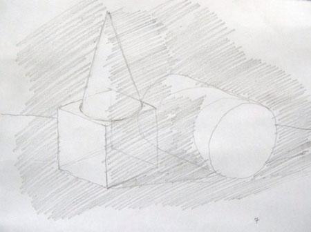 http://festival.1september.ru/articles/520238/img07.jpg