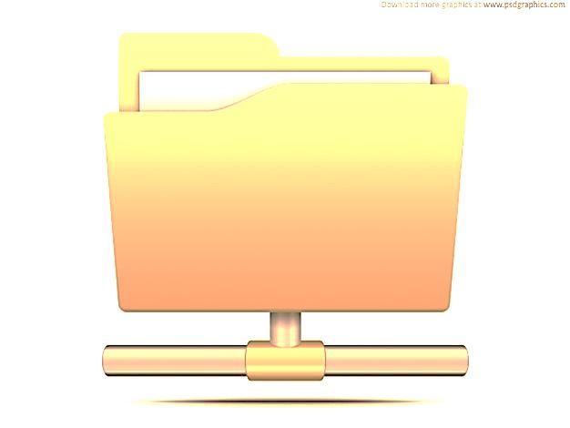 http://procomputer.in.ua/wp-content/uploads/2014/05/la-condivisione-di-file-icona-psd_30-2568.jpg