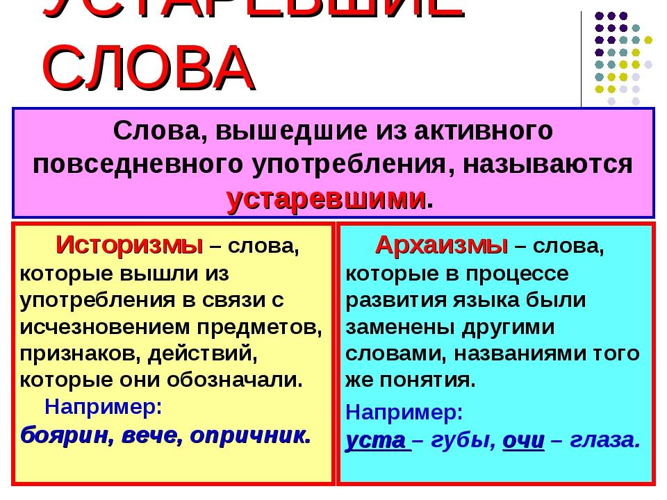 Олимпиадные задания по математике 1 класс по теме