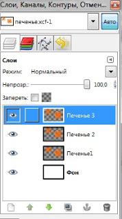 hello_html_21e0d614.jpg