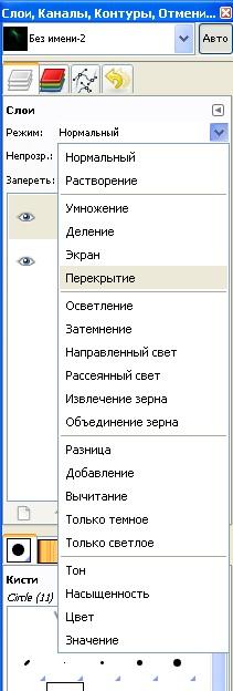 hello_html_27e01a94.jpg