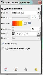 hello_html_2aaaa1e1.jpg