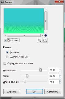 hello_html_33c9635f.jpg