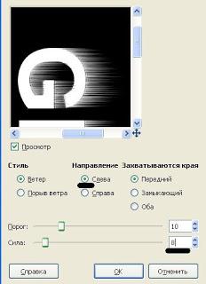 hello_html_56be2876.jpg