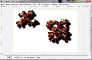 hello_html_62163d7c.jpg