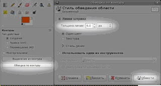 hello_html_76444dce.jpg