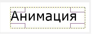 hello_html_m21f51f2e.jpg