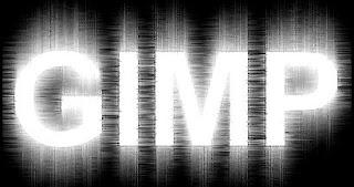 hello_html_m349804ec.jpg