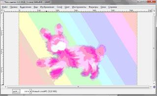 hello_html_m430fa2e2.jpg