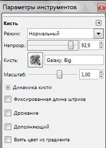 hello_html_m64a9e3cd.jpg
