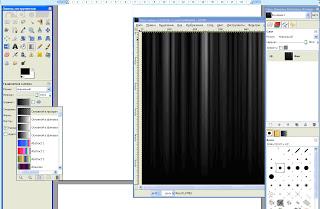 hello_html_m657b434b.jpg