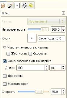 hello_html_m65bb601c.jpg