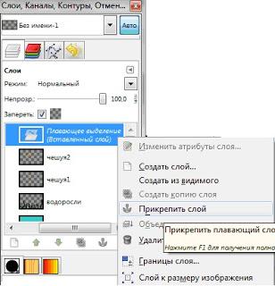 hello_html_me7f443b.jpg