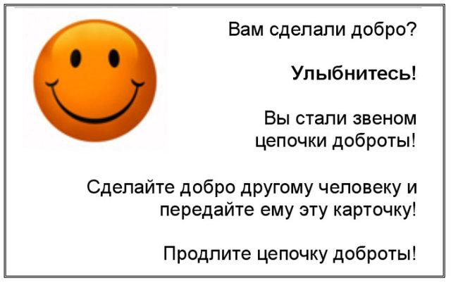 Описание: http://stat20.privet.ru/lr/0c0741f4b065ccfc6d1a5cc71f13221d