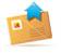 Описание: http://www.content-filtering.ru/netcat_files/Image/teachers/spam.jpg