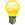 Описание: http://www.content-filtering.ru/netcat_files/Image/bulb.jpg