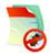 Описание: http://www.content-filtering.ru/netcat_files/Image/teachers/virus.jpg