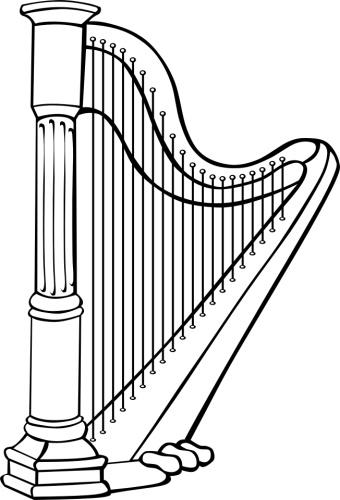 http://musikfurkinder.de/wp-content/uploads/2014/09/harfe.jpg