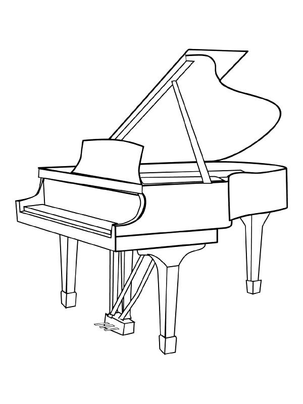 http://1.bp.blogspot.com/-PB9bPTCfJIg/UREhxSLyEpI/AAAAAAAARHk/L0-1rtQCrls/s1600/Musical-instruments%2017.jpg