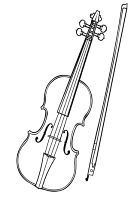 http://yourcoloringpage.com/wp-content/uploads/2015/06/coloring-pages-stained-glassmusic-on-pinterests-baroque-music-coloring-pages-music-for-little-mozarts-coloring-book-barney-music-coloring-glass-violin-and-exciting-music-coloring-pages-for-kids.jpg