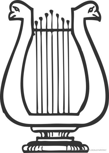 https://www.heilpaedagogik-info.de/kinder/ausmalbilder/ausmalbild-malvorlage--Lyra-Leier--540--ausmalbilder_musikinstrumente_38__.png