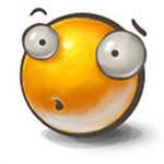 hello_html_49613e04.png