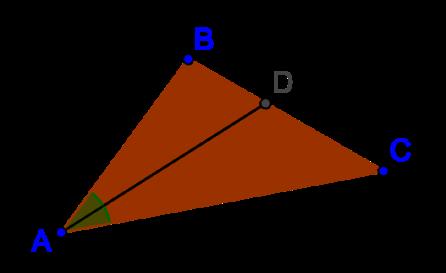 Биссектриса треугольника.png
