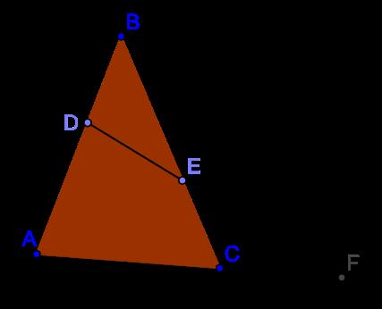 Теорема Менелая.png