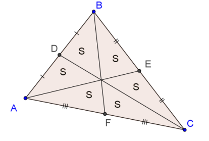 Медианы треугольника.png