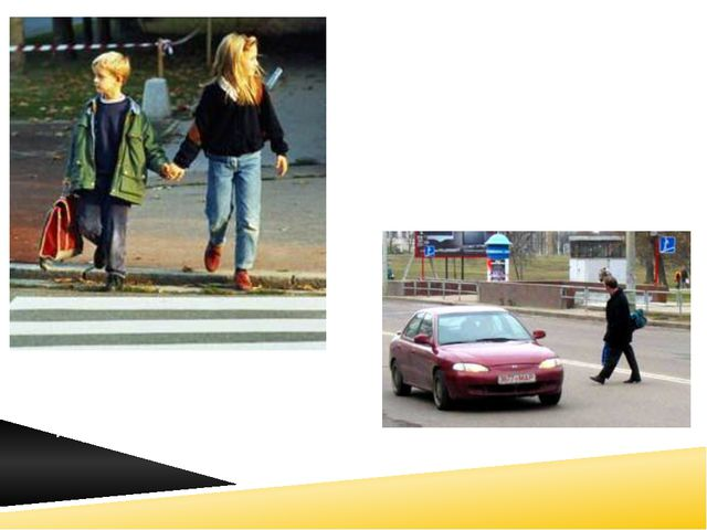 Часто дети попадают под колеса по собственной неосторожности. Вряд ли 12-14 л...